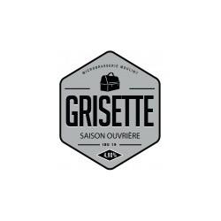 La Grisette