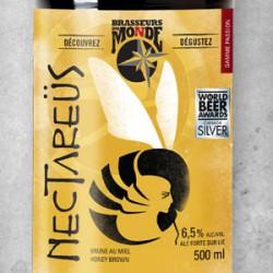 Nectareüs